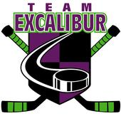 Phoenix Arizona Team Excalibur Inline Hockey
