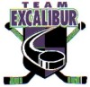 Team Excalibur Inline Hockey and Ice Hockey Program